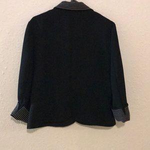 AGB Jackets & Coats - AGB Dress blazer